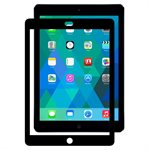 PELLICULE PROTECTRICE MOSHI iVISOR AG POUR IPAD NOIR