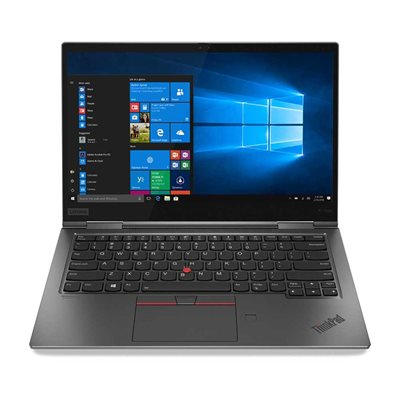 PORTABLE LENOVO (THINKPAD X1 YOGA) I5-8265U / 14PO (W10PRO)