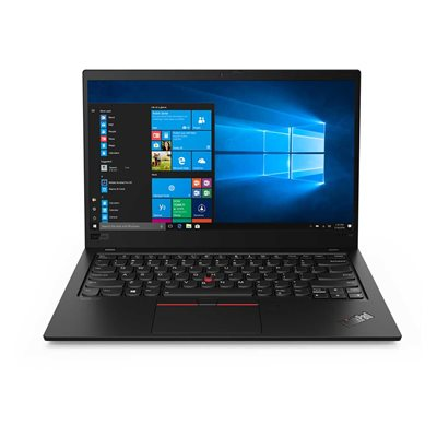 PORTABLE LENOVO (THINKPAD X1 CARBON) I5-10310U / 14PO (W10PRO