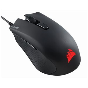 SOURIS GAMING CORSAIR HARPOON RGB PRO