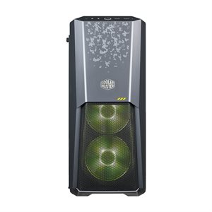 BOITIER COOLER MASTER MB500-TUF