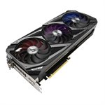 CARTE VIDEO ASUS ROG STRIX GEFORCE RTX3080 10G GDDR6X