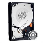 DISQUE DUR WESTERN DIGITAL 3.5 (BLACK) 1 TO 7200 RPM