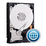 DISQUE DUR WESTERN DIGITAL 3.5 (BLUE) 2 TO 5400 RPM